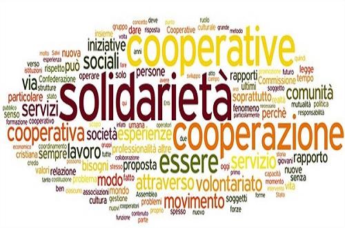 600600p601EDNmainbilancio_sociale