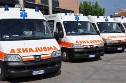 trasporto-sanitario-350x220