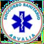 logosanitario90x90