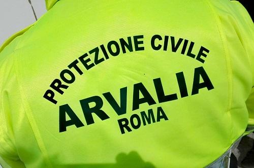 protezione civile-2-2